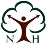 Logo of Norton and Holtz Business Solutions with link to website